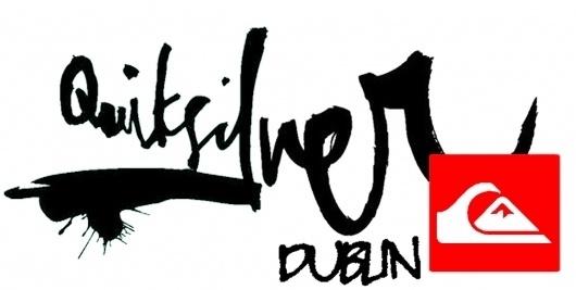 Google Image Result for http://www.dcusnowboarding.com/images/sponsorship/website_logo.jpg #type #quiksilver #handwritten #logo