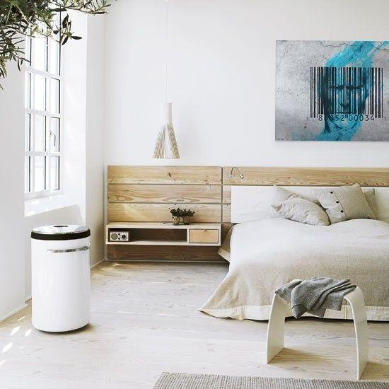 Bring your room to life - 'Breaking The Code' Jake Hart Art http://jakehart.com.au/