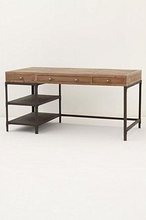 Correspondence Desk ($500-5000) - Svpply