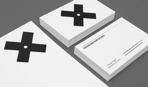 hunt. | Multi disciplinary design studio | Melbourne #cross #logo