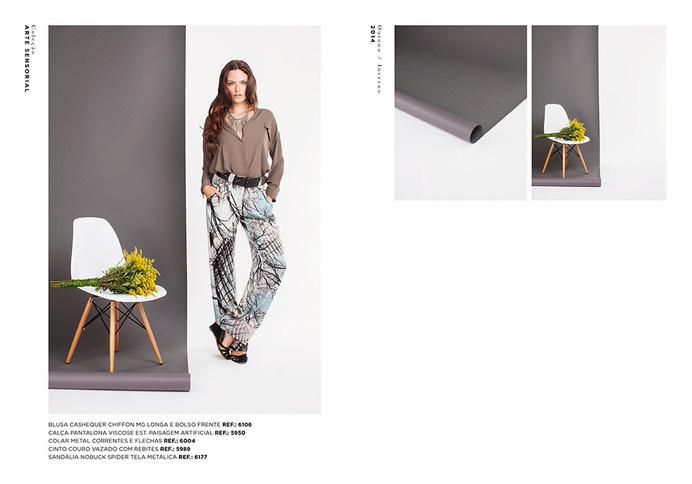 U.I.WD.'s Projects #brunotatsumi #bruno #lookbook #uiwdco #tatsumi #karamellorio #uiwd #karamello #fashion