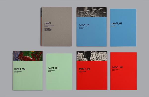 08 #editorial #book