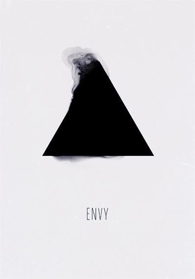 envy #envy