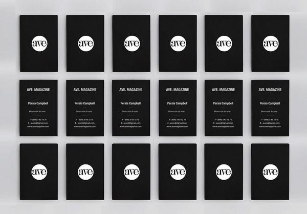 Business cards #white #business #print #black #cards