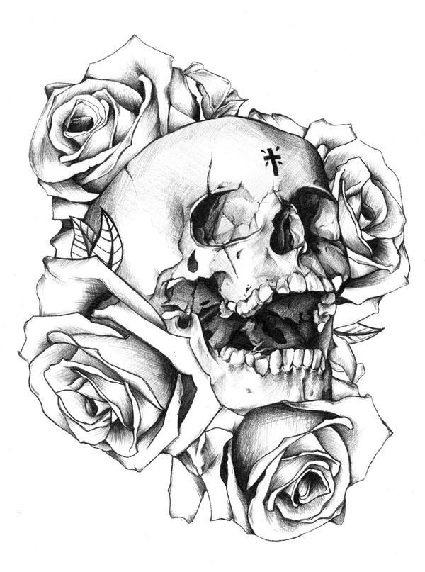 http://grincourtrene.tumblr.com/