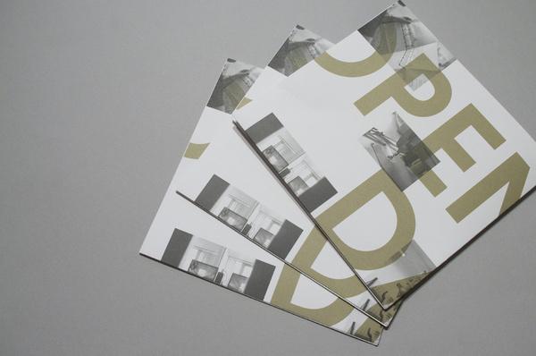 Workshop Showcase #print #poster