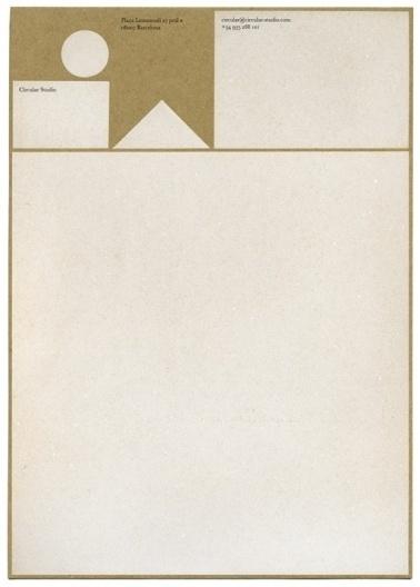 Projects : Klas Ernflo #blank #paper