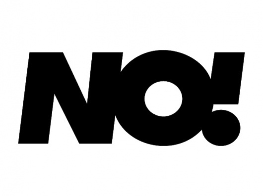Logotype | Stockholm Designlab #type #logo