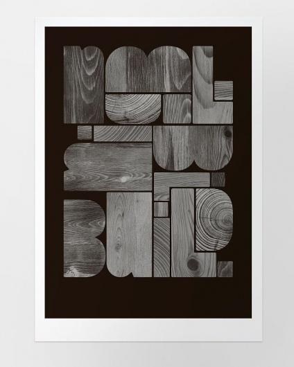 DANIEL FREYTAG / enquiry@danielfreytag.co.uk #design #graphic