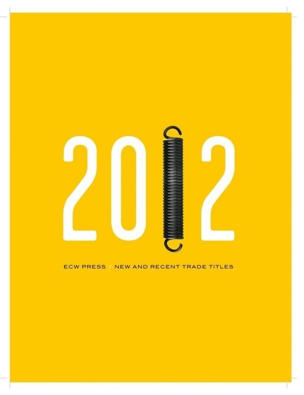 David Gee / Works on Paper #2012