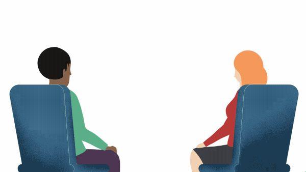 presently koru mindfulness outline