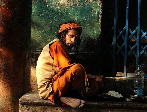 Photography by Anjan Ghosh #inspiration #photography #art