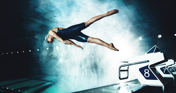 Carlos Serrao #sport #photography