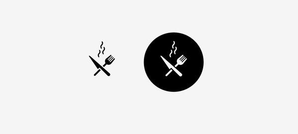icon #icon