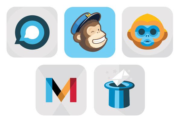 DesignLab #icon #app