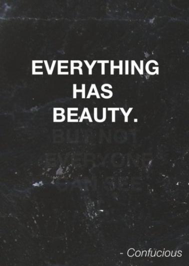 tumblr_lqf6w0x34D1qaeqrko1_400.jpg 400×560 pixels #beauty
