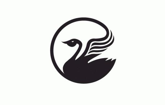 Tung Kee / Derek Chan #logo #identity