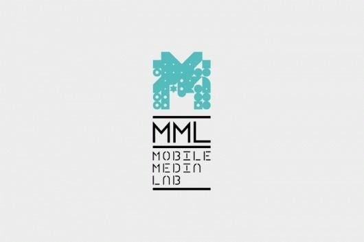 FEED-ID-MML-01_3.gif (742×495) #lab #design #graphic #feed #mobile #identity #media