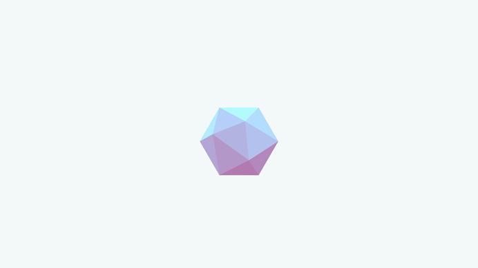 Marks & Logos 2014 - 2015