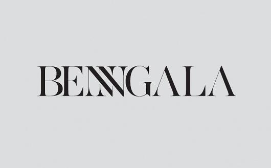nGrafik #logo #design #branding #typography
