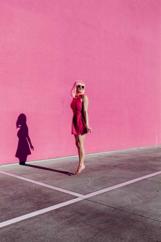 Fashion Photography by Ravi Vora #fashion #photography #inspiration