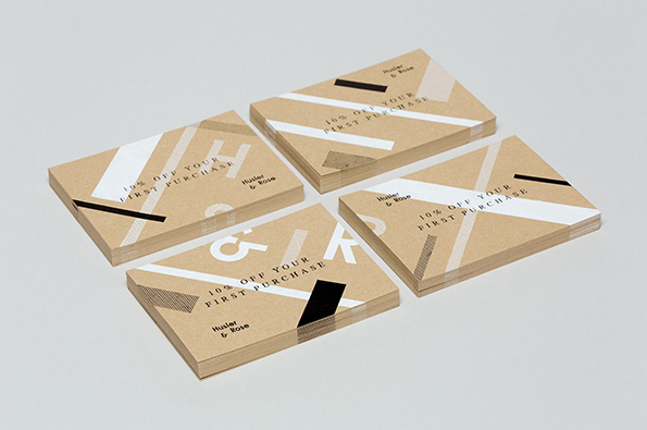 branding, design