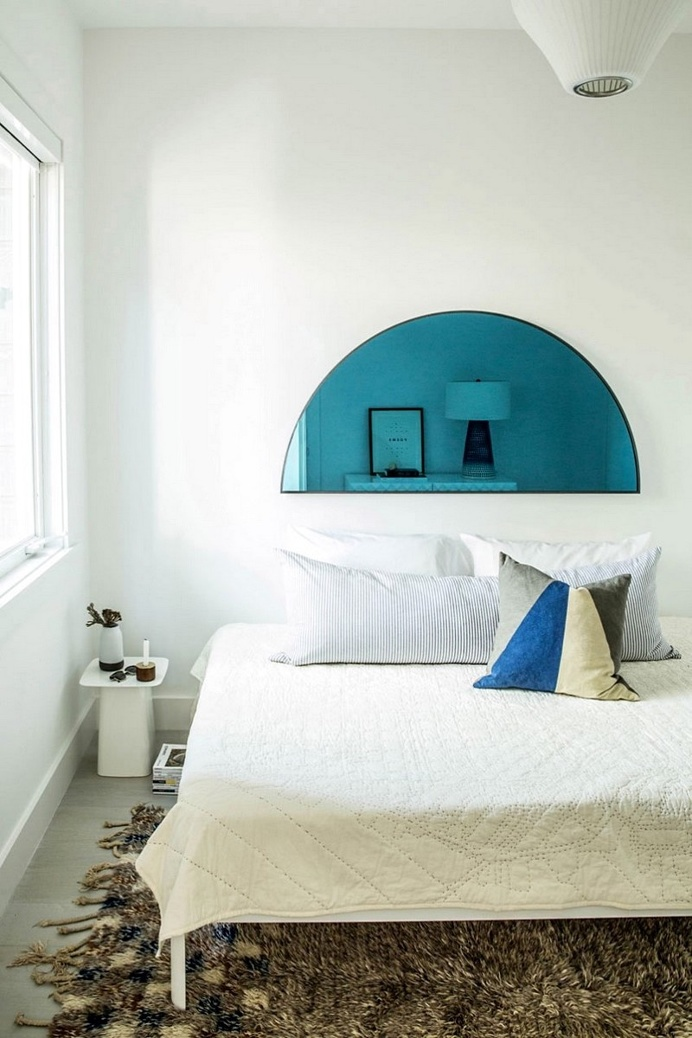 Search Scandinavian-Style Apartment in San Francisco / Geremia Design