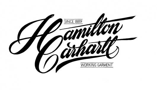 All sizes | Carhartt SS 2011 - Hamilton Carhartt | Flickr - Photo Sharing! #carhartt #letterinc #luca #barcelona