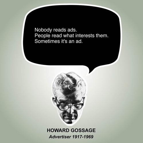 tumblr_lq4wnuOlEQ1qz6f9yo1_500.jpg (JPEG Image, 499x499 pixels) #quote #graphics #ads #truth