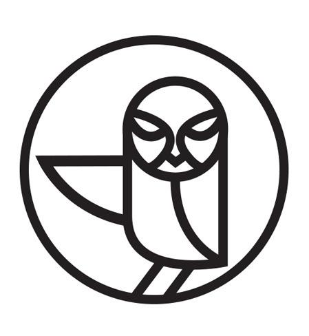 BUKA on Behance #mark #branding #sign #symbol #identity #logo