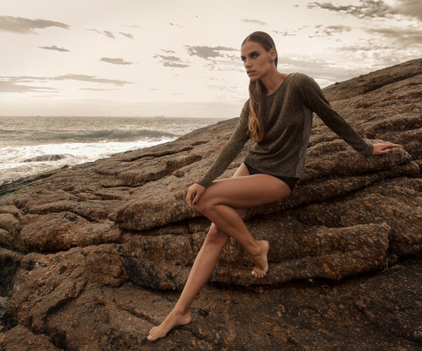 Fashion Photography by Renato Pagliacci #fashion #photography #inspiration