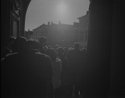 Rory Mulligan   PICDIT #photo #photography #white #black