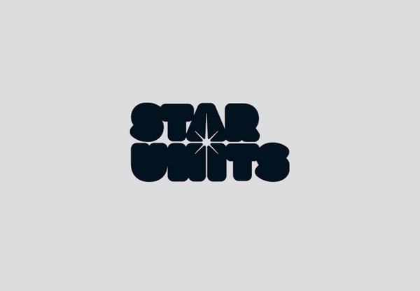 Star_Units_Logo.jpg #logo #jpg #units #star