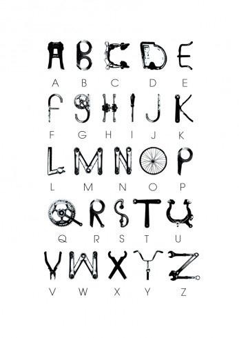 pignon-sur-rue-abcdaire-1286818481-jpg-1286818481-pignon-Y-90-490.jpg (Image JPEG, 347x490 pixels) #remi #levezier #alphabet #bike #bycicle #type