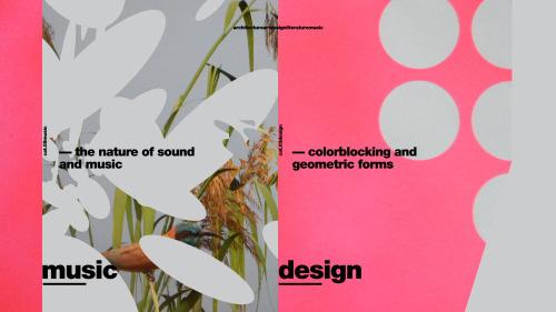 musicdesign © [ catrin mackowski ]