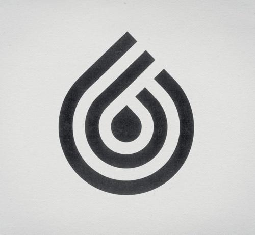 hellopanos blog #logo