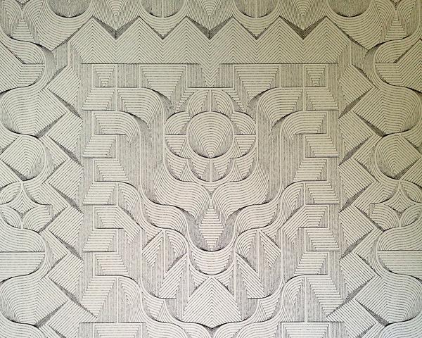 SIGGI EGGERTSSON'S TUMBLR #pattern