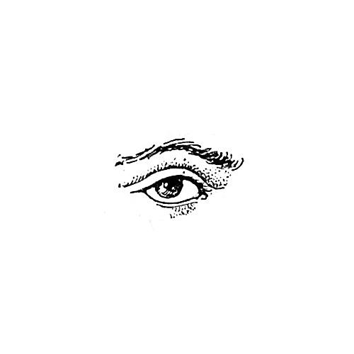 eye #illustration