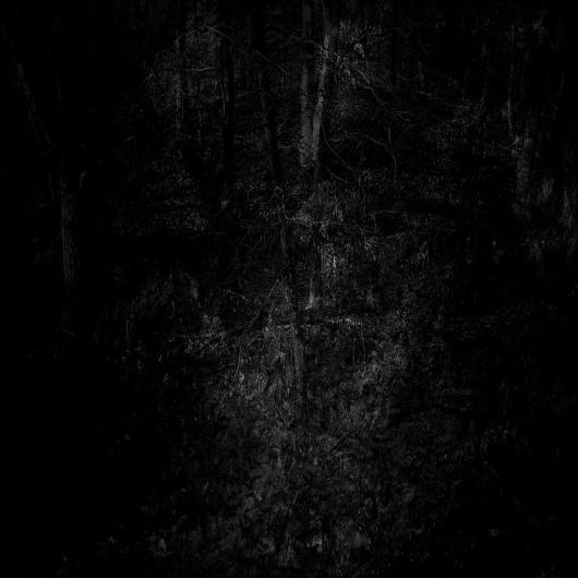 DANIEL JOURNAL #black #white #art #and