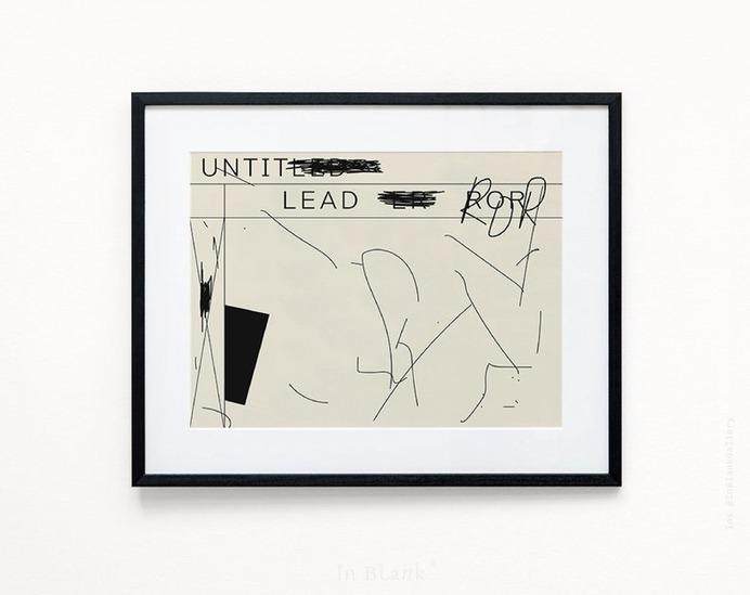 《 Lead Er RoR 》Printable Prints Art. https://www.etsy.com/listing/684081846/lead-er-ror-printable-prints-art-wall
