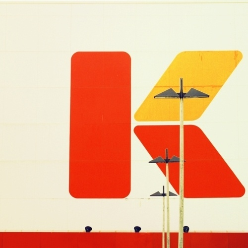 Typeverything.com Color Berlin – Photograph by... - Typeverything #font #letter #photography #type #typography