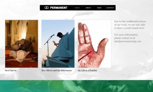 http://emberapp.com/chrisbedoya/images/untitled/sizes/o #website #meyer #kyle #permanent