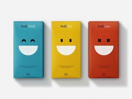 Foil : Gabriel Morales #gabriel #packaging #morales #design #graphic #illustration #foil