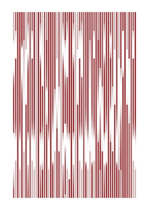 Aaron Dawkins #line #image #poster #gradient #colour