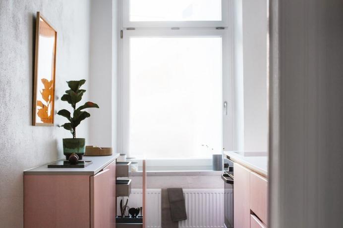 St. Pauli Kitchen by Gerdesmeyer Krohn