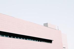 Geometric LA | Sallie Harrison