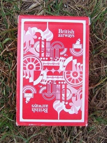 Jubru #british #airways