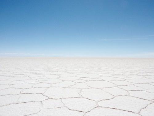 360 jours #white #bolivia #photo #uyuni #salar #salt #desert
