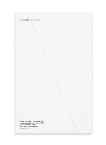 Ciento3 #lines #layout #minimal #helvetica #typography