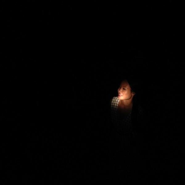 Light Play #shade #light #darkness